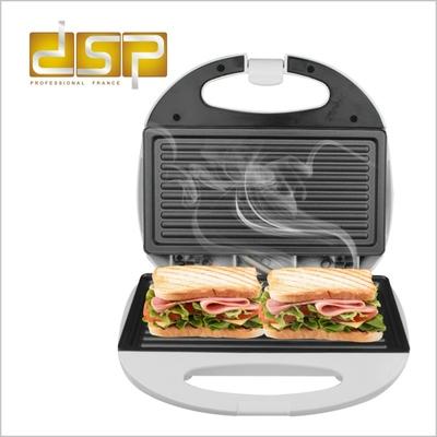 DSP-Sandwich-maker-Portable-haute-qualit-panini-Grill-sandwiches-maker-accueil-appareil-KC1004