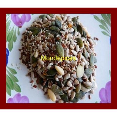 Graines pour salades  500 (Copier) (Copier) (Copier)