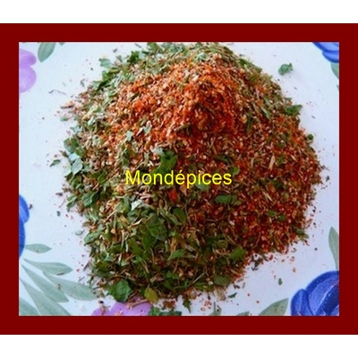 Marinade saucisses grillées   500 (Copier) (Copier) (Copier)
