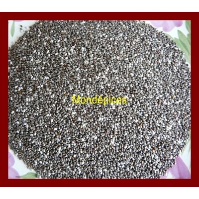 Graines de Chia (Copier) (Copier)