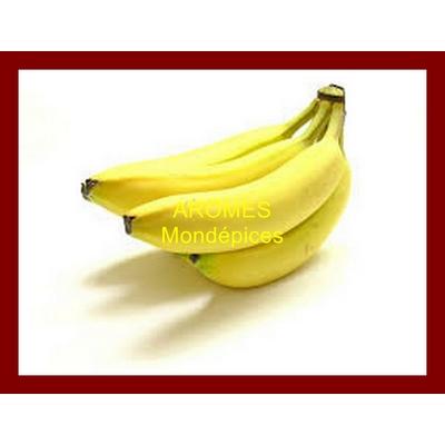banane arome