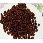 Poivre rouge de kampot500 (Copier)