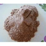Féve de tonka moulue  500 (Copier)