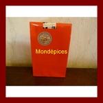 paquet-cadeau-1 (Copier)