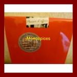 paquet-cadeau-2 (Copier)