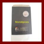 Paquet cadeau poivres (Copier)