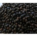 Poivre noir grain 2