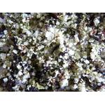Sels aux algues 2