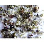 Sel aux algues 1