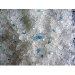Sel bleu 2 (2)