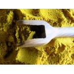 Curry antillais (2)