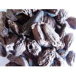 Cardamome noire 2