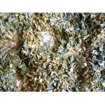 Salade antillaise 3