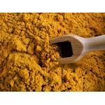 Curry de madras 1