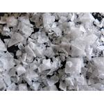 Sel pyramidal blanc 1
