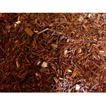 Rooibos orange cannelle 2