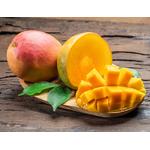 Arome mangue 2020