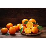 Arome orange 20000