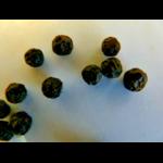 Poivre rouge de phuquoc 4