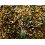 Marinade saucisses 1