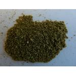 Garam massala 2 (2)