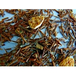 Rooibos orange cannelle 3