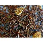 Rooibos orange cannelle 4