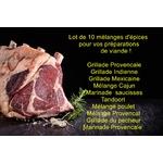 53510828-pièce-unique-des-premières-côtes-de-boeuf-non-cuits-avec-de-l-ail-et-le-romarin-sur-fond-noir (Copier)