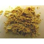 Moutarde jaune moulue 2