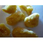 Pommes 1