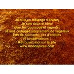 Couscous doux 1 (Copier)