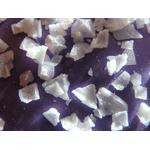 sel pyramide blanc 4