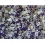Gros sel de lile de ré 2