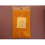 Curry de Madras etiquettes (2)
