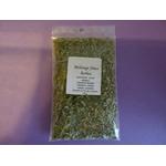 Fines herbes etiquettes