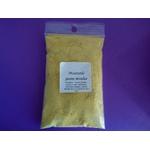 Moutarde jaune moulue 4 (2)