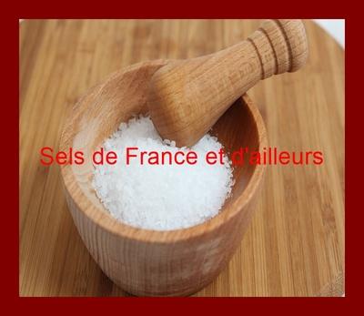 salt-91539_1280 (Copier)
