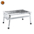 Haute-R-sistance-430-En-Acier-Inoxydable-BARBECUE-Four-En-Plein-Air-Portable-Exquis-Barbecue-De