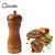 M-tal-Concasseur-Sel-Poivre-Mill-Grinder-Portable-Accueil-Cuisine-Accessoires-De-Cuisine-Gadget-Outils-Moulin