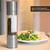 TTLIFE-Haute-Qualit-Cuisson-Outils-2-EN-1-Spice-Sel-et-Moulin-poivre-Prime-Sel-Shaker