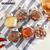 RSCHEF-1-pcs-180-ml-Verre-scell-bo-tes-alimentaire-de-stockage-de-pot-d-pices