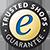 TrustedShops-rgb-Label-de-qualité_50Hpx