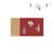 MAGN3_OENO RAI-TIR-BOURG_fbl1