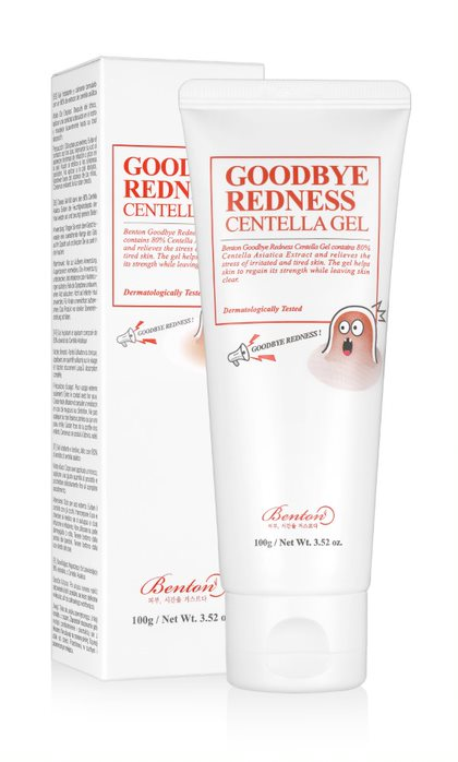 lotion gel imperfections visage_1
