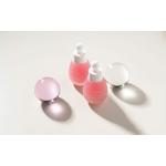 urang pink everlasting ampoule7