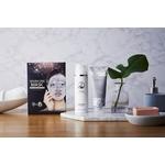 masque à bulles nettoyage des pores de la peau_2