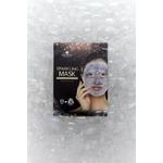 masque à bulles nettoyant des pores de la peau_3