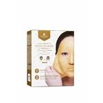 masque modelant visage activateur de jeunesse_3