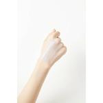 crème visage hyperpigmentation teint éclatant_4