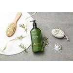 shampoing purifiant nourrissant_1